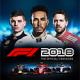F1 2018 Full DLC Update Repack