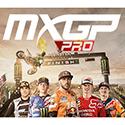 MXGP Pro Full Repack