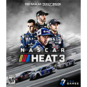 NASCAR Heat 3 Full Repack