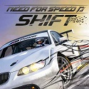 Need for Speed Shift Full Version