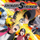 Naruto to Boruto Shinobi Striker Full Repack