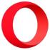 Opera 55.0.2 Final Offline Installer