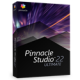 Pinnacle Studio Ultimate 22.0.1.146 Full Version