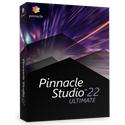 Pinnacle Studio Ultimate 22.0.1.146 Full Version