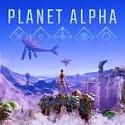 PLANET ALPHA Full Version