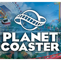 Planet Coaster Full Version Include DLC