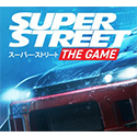 Super Street The Game Full Version