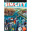SimCity Deluxe Edition Full Version