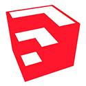 SketchUp Pro 2017 17.1.174 + V-Ray 3.40