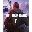 The Long Dark Full Version
