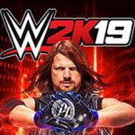WWE 2K19 Full Version