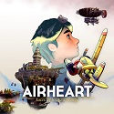 AIRHEART Tales of Broken Wings Full Version