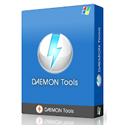 DAEMON Tools Lite Full Pack 10.9 Full Version 1
