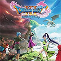 Dragon Quest XI Echoes of an Elusive Age Full Repack