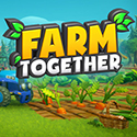 Farm Together Full Version