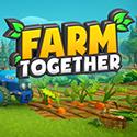 Farm Together Full Version