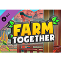 Farm Together Wasabi Full Version