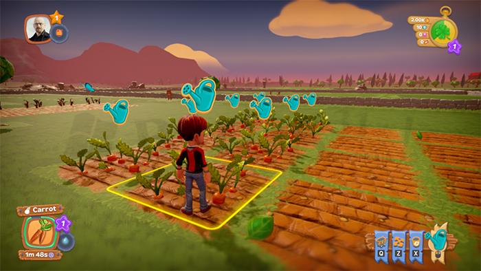 Farm Together Wasabi Full Version