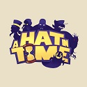 A Hat in Time Seal the Deal Full Repack