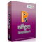 Infix PDF Editor Pro 7.3.1 Full Version