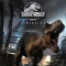 Jurassic World Evolution Full Version