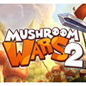 Mushroom Wars 2 Full Version