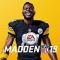 Madden NFL 19 Full Repack