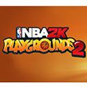 NBA 2K Playgrounds 2 Full Repack