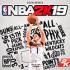 NBA 2K19 Anniversary Edition Full Repack