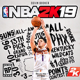 NBA 2K19 Anniversary Edition Full Repack