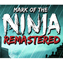 Mark of the Ninja Remastered Full Version