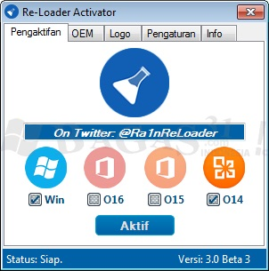 Re-loader Activator 3.0 Beta 2 Terbaru 4