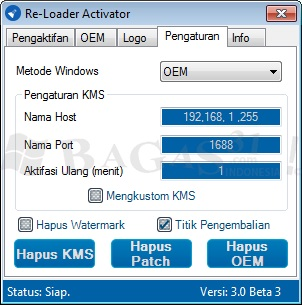 Re-loader Activator 3.0 Beta 2 Terbaru 3
