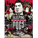 Sleeping Dogs Definitive Edition Full Version