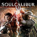 SOULCALIBUR VI Full Version