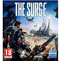 The Surge Complete Edition Full Repack