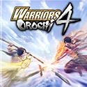 Warriors Orochi 4 Full Version