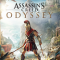 Assassin's Creed Odyssey Full Version