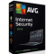 AVG Internet Security 18.8 Full Version