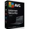 AVG Internet Security 18.8 Full Version