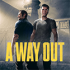A Way Out Full Version