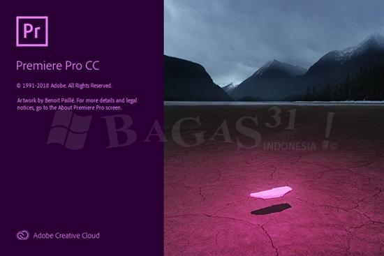 Adobe Premiere Pro 2019 Full Version 2