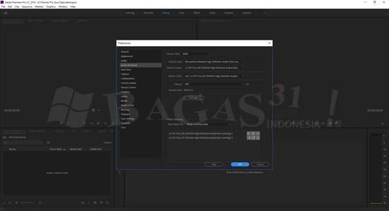 Adobe Premiere Pro 2019 Full Version 5