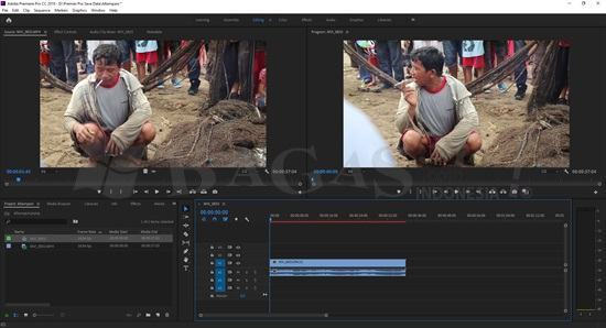 download adobe premiere pro 64 bit bagas31