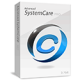 Advanced SystemCare Pro 12.5 Full Version