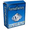 Format Factory Full 4.4.1.0 Final 1