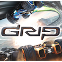 GRIP Combat Racing Full Version
