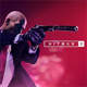 HITMAN 2 Full Version