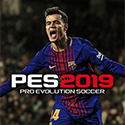 Pro Evolution Soccer 2019 Full Repack
