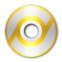PowerISO 7.3 Full Version